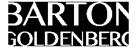 Barton Goldenberg Speaker
