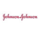 johnson-johnson