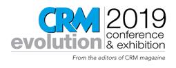 CRM Evolution 2019