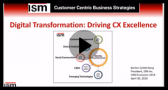 video-driving-cx-excellence