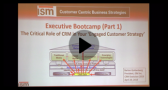 video-exec-bootcamp